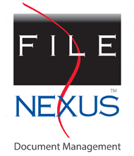 FileNexus Document Management Solution