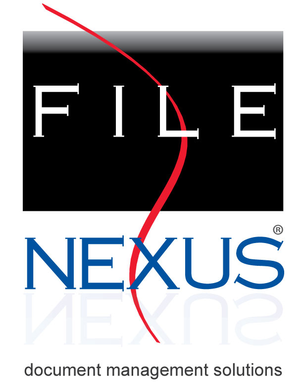 FileNexus logo