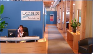 Loris Technologies Inc. | Makers of the FileNexus Document Management Solution