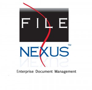 filenexuslogo