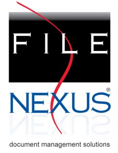 FileNexus_Logo_with_Tagline