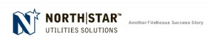 northstar filenexus success story copy